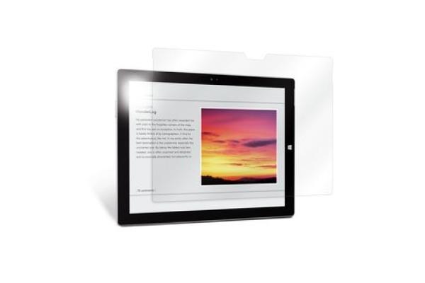 3M Blendschutzfilter für Micros. AFTMS001 Surface Pro 3 288x197mm
