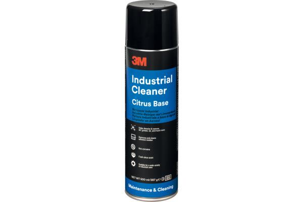 3M Spray-Reiniger 50098 Limone