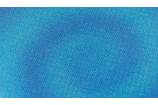 3M Präzisions-Mausfläche MWJ309BE mitHandgelenkauflage blau transparent
