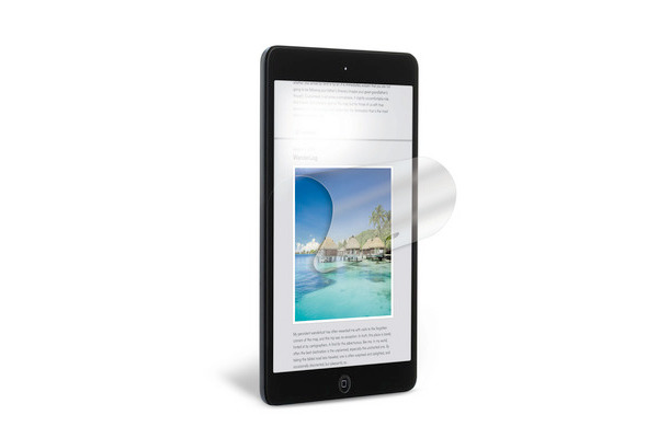 3M Blendschutzfilter für Apple NVAG83086 iPad Air/Air2/Pro 9.7 Zoll