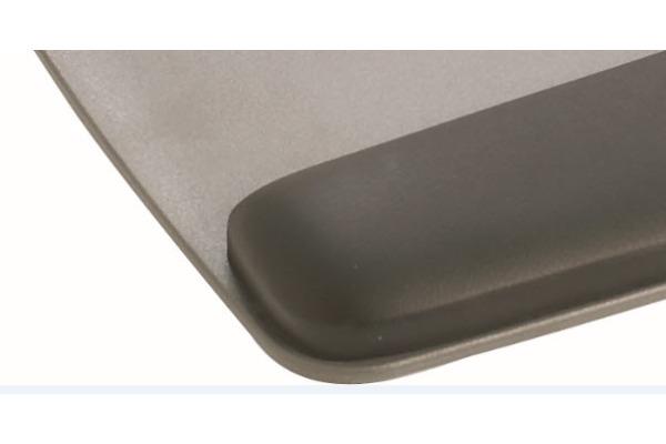 3M Handgelenkstütze WR420LE ergonomisch schwarz grau