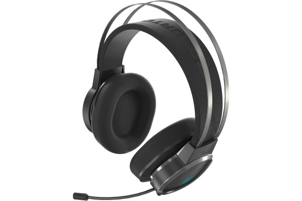 ACER Galea 500 Gaming Headset PHW730 NP.HDS1A.003 blk