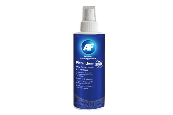 AF Platenclene Pumpspray 100ml PCL100 Gummi- und Silikon