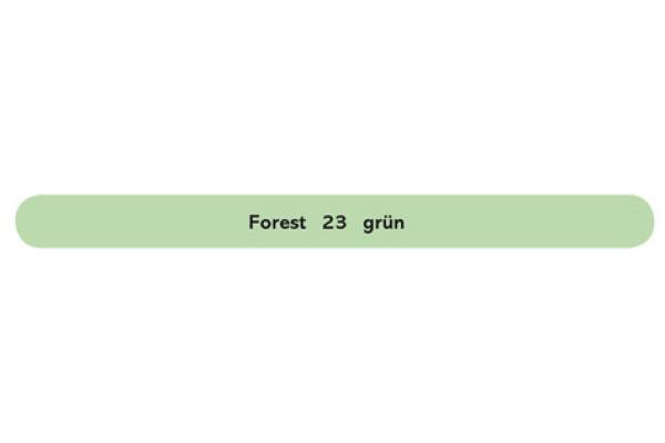 ANTALIS Universal Papier A4 266689 120g, forest 250 Blatt