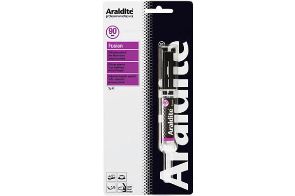 ARALDITE Fusion Kleber 506400000 3g