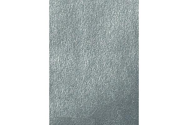 ARTOZ Couverts Dorato C6 5 114294188 94g, silberer 5 Stück