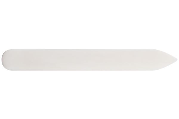 ARTOZ Falzbein gebogen 15cm 137608-12