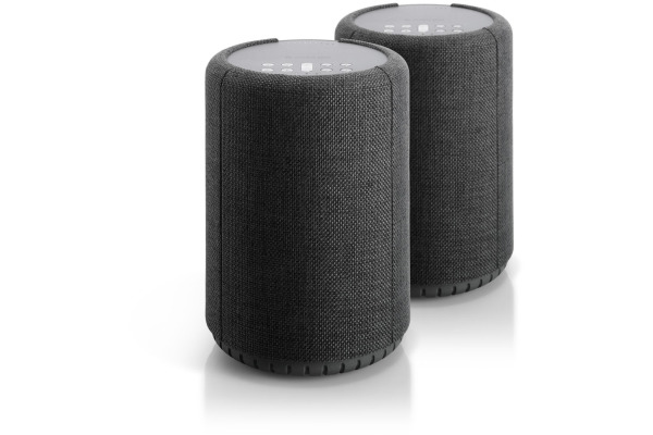 AUDIO PRO Speaker A10 14600 dark grey