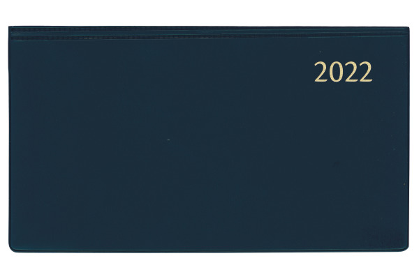 AURORA Novoplan Perl Seta 2021 1714P ass., 1W/2S 90x165x5mm