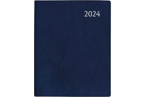 AURORA Perl Alaska 7T 1W/2S 2021 2711P fr/nl/en/de/it/es/lu 21x27cm