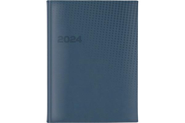 AURORA Agenda Business 2021 2916 fr/nl/de/en/it/es 175x225cm