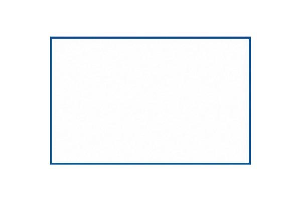 Avery Zw Visitenkarten 85x54mm C32015 10 Weiss Matt 260g M2 80 Karten