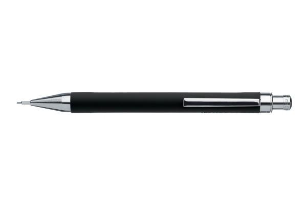 BALLOGRAF Druckbleist. Pocket Mini 0.7mm 715.231 schwarz