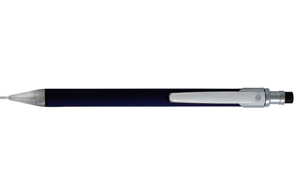 BALLOGRAF Minenhalter Rondo HB 755.67 blau