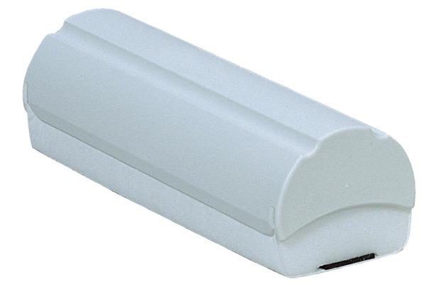 BEREC Whiteboard Tafellöscher 910.125