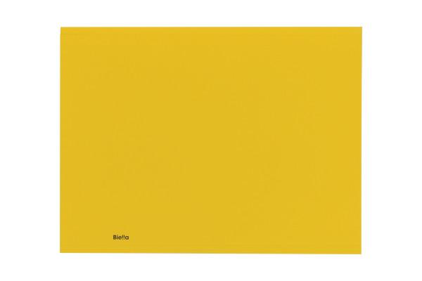 BIELLA Vertikalmappe Recycolor 0253427.20 32x23,3/24,3cm,...