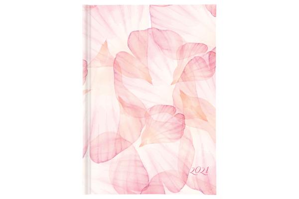 BIELLA GA Executive Trend 0806513.7 14,5x20,5 cm, 1T/1S, Blossom