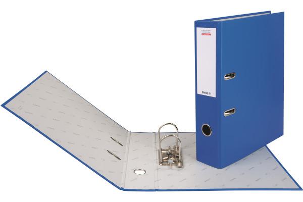 BIELLA Bundesordner 7cm 103417.07 dunkelblau