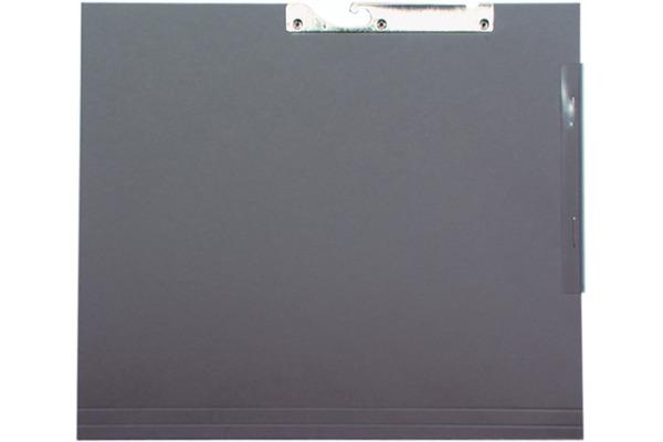 BIELLA Dossier susp. Mono-Pendex A4 27540125U grau 50 Stück