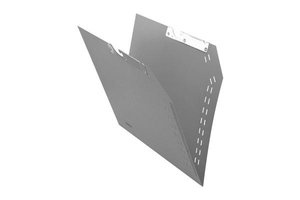 BIELLA Hängemappe Mono-Pendex A4 27540325U grau