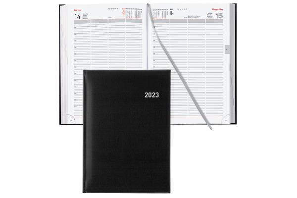 BIELLA Executive 2022 1T S schwarz 806510020022U d f i e...