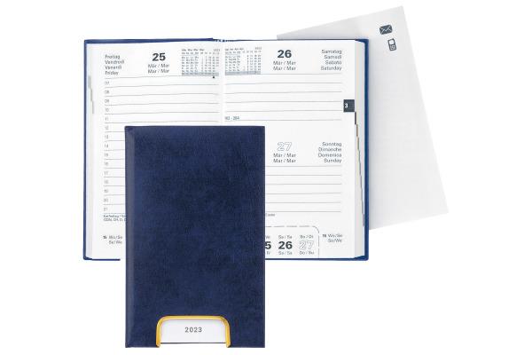BIELLA Disponent 2022 1T S blau 807401050022U d f i e...