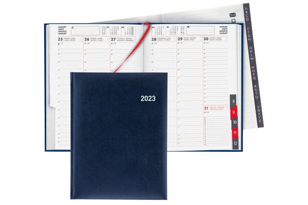 BIELLA Orario 2022 1W 2S blau 809301050022U d f i e,...