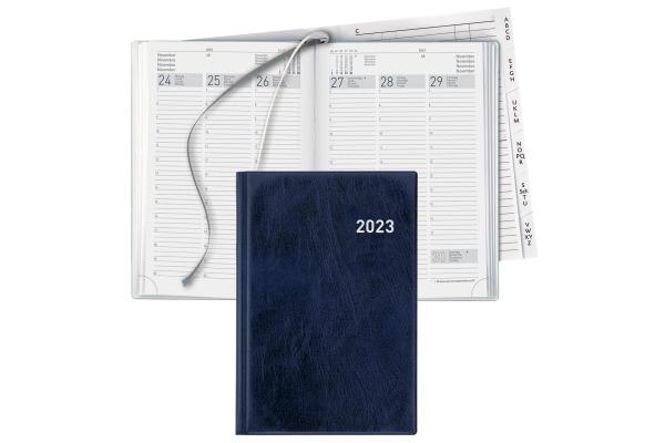BIELLA Terminia 2022 1W 2S blau 817535050022U d f i e...