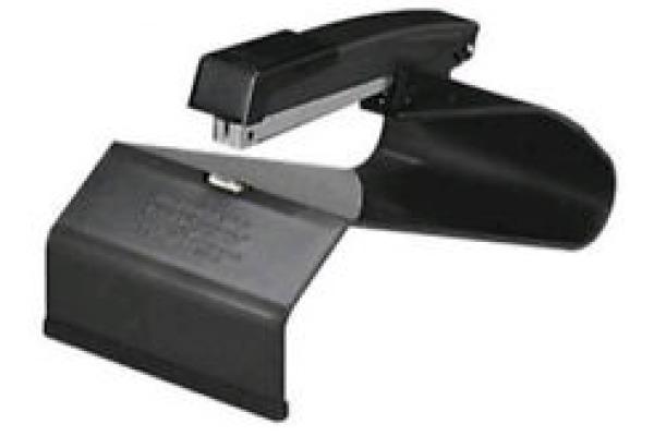 BOSTITCH Sattelhefter 2mm B440SB schwarz für cauf 20 Blatt