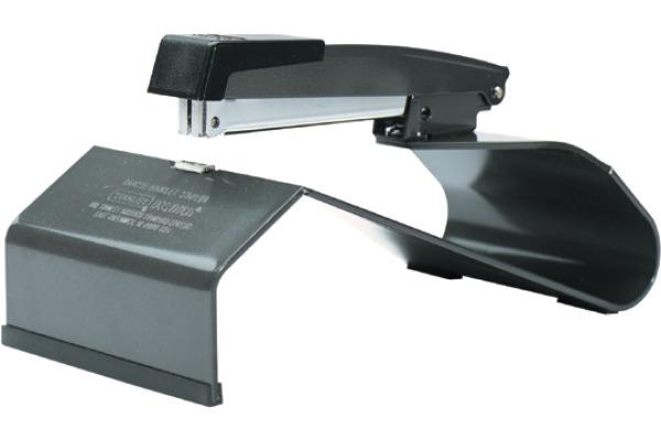 BOSTITCH Sattelhefter 2mm B440SB schwarz für...