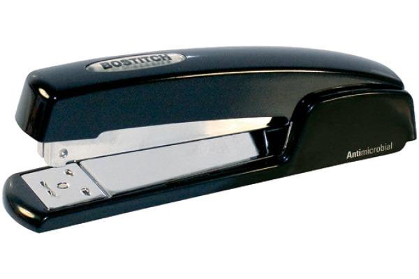 BOSTITCH Heftapparat B5000-BK schwarz 20 Blatt
