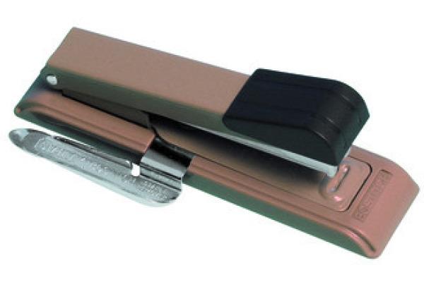 BOSTITCH Bürohefter B8 B8REBX beige für 30 Blatt/3mm