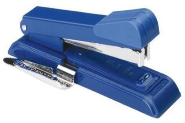 BOSTITCH Bürohefter B8 B8REWX-BLUE blau...