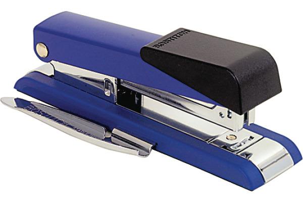 BOSTITCH Bürohefter B8GEN B8RNGWX-BLUE blau...