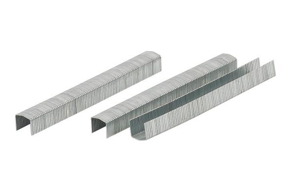 BOSTITCH Heftklammern 12mm STCR501912Z 5000 Stück