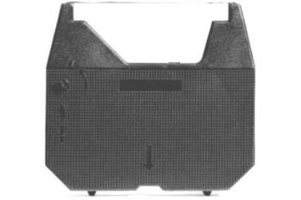 BROTHER Farbband Nylon schwarz 1032 AX-Serie