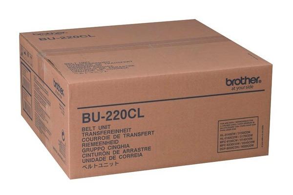 BROTHER Transfer-Belt  BU-220CL DCP-9020 50´000 Seiten