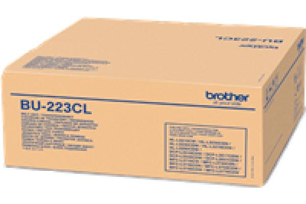 BROTHER Belt Unit BU-223CL HL-L3210CW 50´000 Seiten
