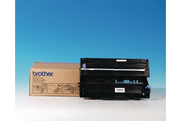 BROTHER DR-7000