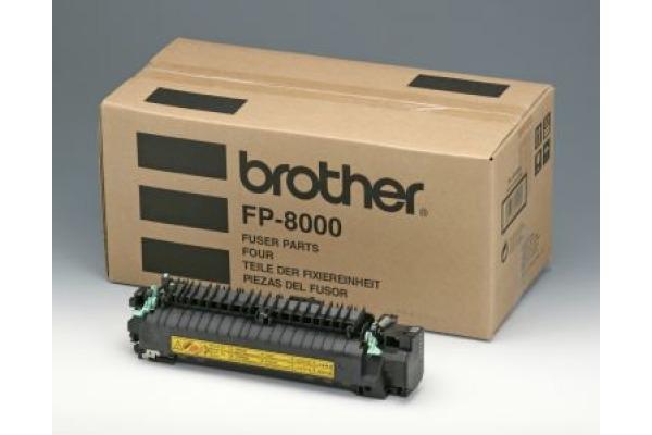 BROTHER Fuser  FP-8000 HL-8050N 200´000 Seiten