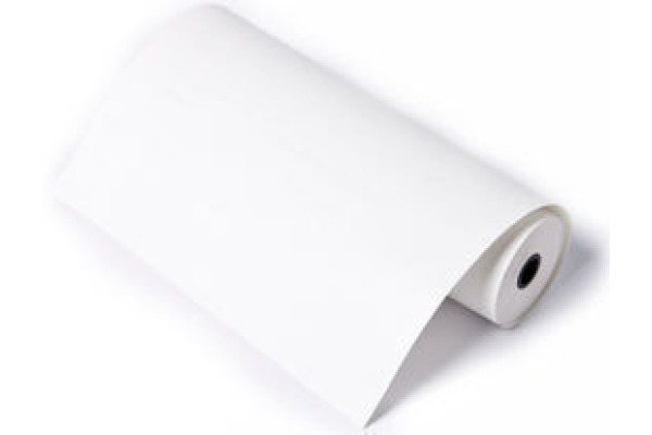 BROTHER Thermopapier A4/30m PA-R-411 PJ-622/663 6 Rollen