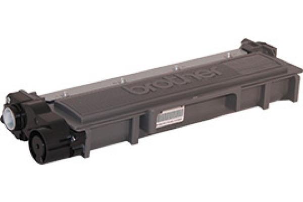 BROTHER Toner schwarz TN-2310 HL-L2340/L2360 1200 Seiten