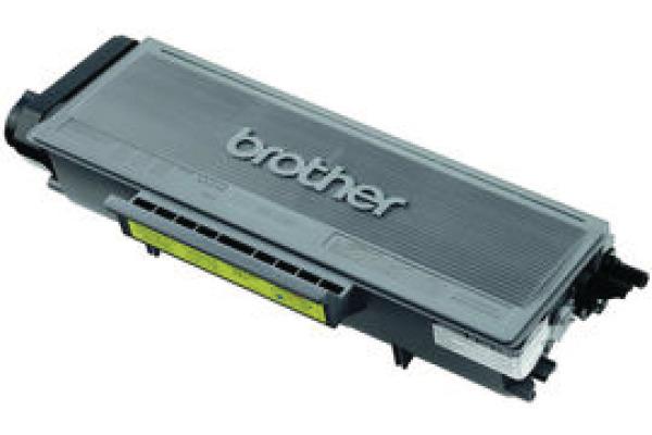 BROTHER Toner HY schwarz TN-3280 HL-5340/5380 8000 Seiten