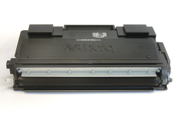 BROTHER Toner-Modul schwarz  TN-4100 HL-6050 7500 Seiten