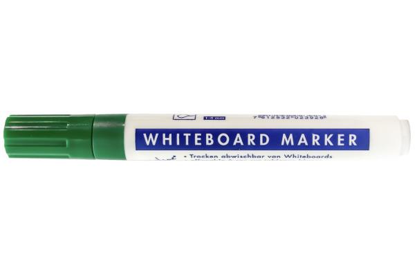 BÜROLINE Whiteboard Marker 1-4mm 223003...