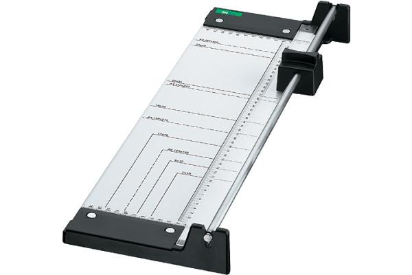 BÜROLINE Rollenschneidemaschine 251991 46cm