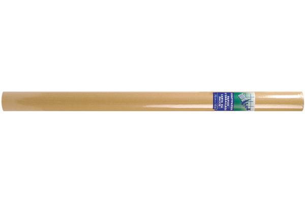 BÜROLINE Kraftpack 10m×70cm 440410 braun, 70g