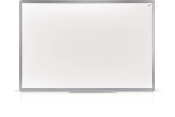 BÜROLINE Whiteboard 651805 100×150cm