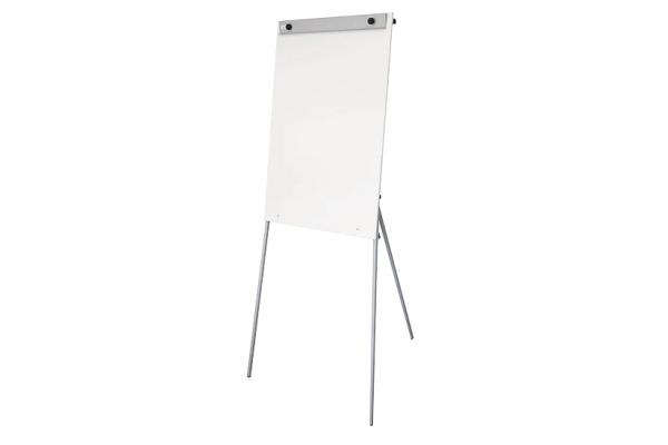 BÜROLINE Flipchart 655201 68x100cm