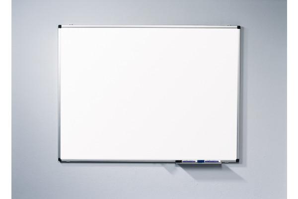 BÜROLINE Whiteboard 7-102243 60×90cm